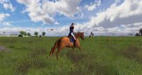 Horse Star - Screenshots - Bild 2