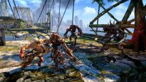 Enslaved: Odyssey to the West - Screenshots - Bild 1