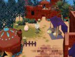 Final Fantasy: The 4 Heroes of Light - Screenshots - Bild 11