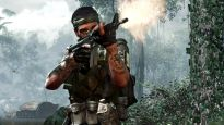 Call of Duty: Black Ops - Screenshots - Bild 8