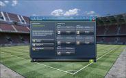 Fussball Manager 11 - Screenshots - Bild 46