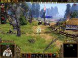 Spellforce 2: Faith in Destiny - Screenshots - Bild 5