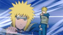 Naruto Shippuden: Ultimate Ninja Heroes 3 - Screenshots - Bild 80