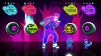 Just Dance 2 - Screenshots - Bild 5