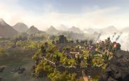 Die Siedler 7 - DLC Pack 1 - Screenshots - Bild 2