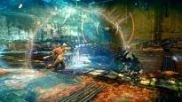 Enslaved: Odyssey to the West - Screenshots - Bild 13