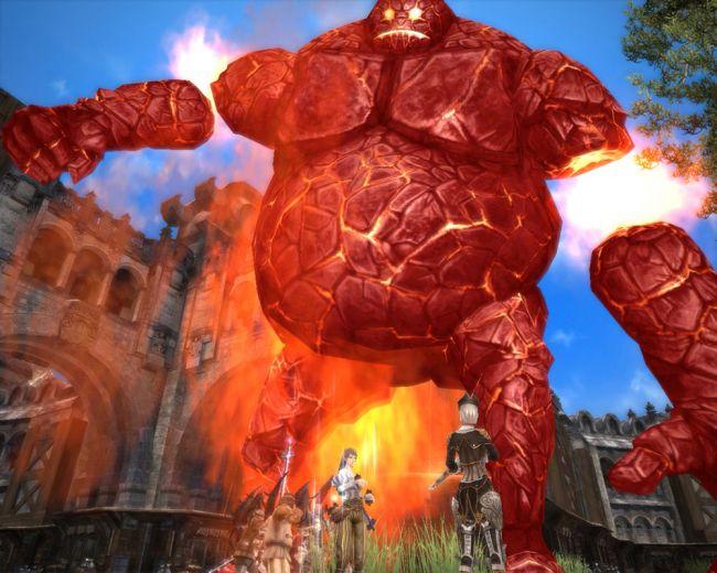 Sword 2 - Screenshots - Bild 12