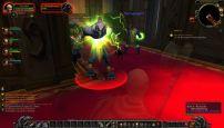 World of WarCraft: Cataclysm Beta - Die ersten Level mit den Worgen - Screenshots - Bild 31