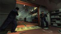 Mafia 2 - Screenshots - Bild 5