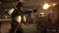 Red Dead Redemption - DLC: Legenden und Schurken - Screenshots - Bild 4