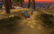 World of WarCraft: Cataclysm Beta - Die Echoinseln - Screenshots - Bild 41