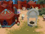 Final Fantasy: The 4 Heroes of Light - Screenshots - Bild 13