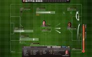 Fussball Manager 11 - Screenshots - Bild 47