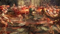 Knights Contract - Screenshots - Bild 6