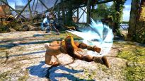 Enslaved: Odyssey to the West - Screenshots - Bild 20