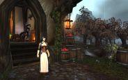 World of WarCraft: Cataclysm - Screenshots - Bild 16