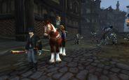 World of WarCraft: Cataclysm - Screenshots - Bild 27
