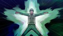 Naruto Shippuden: Ultimate Ninja Heroes 3 - Screenshots - Bild 73