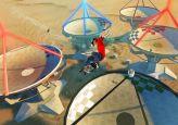Shaun White Skateboarding - Artworks - Bild 4