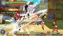 Naruto Shippuden: Ultimate Ninja Heroes 3 - Screenshots - Bild 57