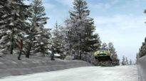 WRC: FIA World Rally Championship - Screenshots - Bild 38