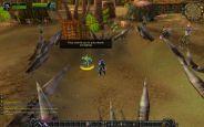 World of WarCraft: Cataclysm Beta - Die Echoinseln - Screenshots - Bild 28