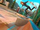 Shaun White Skateboarding - Screenshots - Bild 10