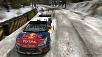 WRC: FIA World Rally Championship - Screenshots - Bild 60
