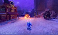 Toy Story 3 - Das Videospiel - Screenshots - Bild 6