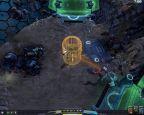 DarkSpore - Screenshots - Bild 20