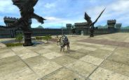 King of Kings 3 - Screenshots - Bild 3