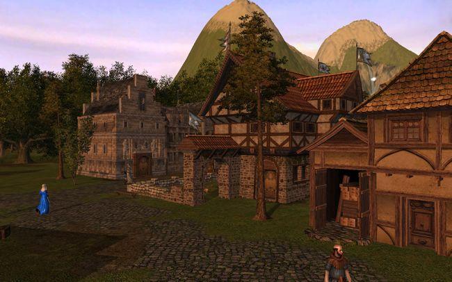 Die Gilde 2: Renaissance - Screenshots - Bild 14