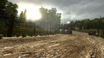WRC: FIA World Rally Championship - Screenshots - Bild 46