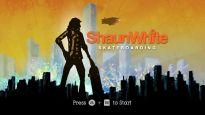Shaun White Skateboarding - Screenshots - Bild 13