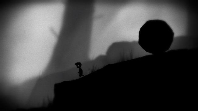 Limbo - Screenshots - Bild 4