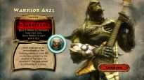 Guitar Hero: Warriors of Rock - Screenshots - Bild 11