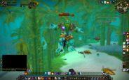 World of WarCraft: Cataclysm Beta - Vash'jir - Screenshots - Bild 27