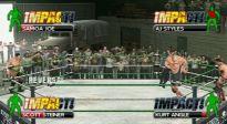 TNA iMPACT!: Cross the Line - Screenshots - Bild 18