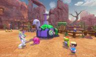 Toy Story 3 - Das Videospiel - Screenshots - Bild 9