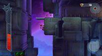 Explodemon! - Screenshots - Bild 5