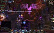 World of WarCraft: Cataclysm Beta - Die Schwarzfelshöhlen - Screenshots - Bild 16