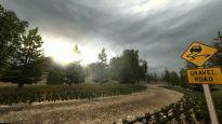 WRC: FIA World Rally Championship - Screenshots - Bild 45