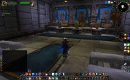 World of WarCraft: Cataclysm Beta - Level 80 questen im Berg Hyjal - Screenshots - Bild 4