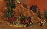 World of WarCraft: Cataclysm - Screenshots - Bild 23