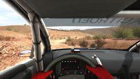 WRC: FIA World Rally Championship - Screenshots - Bild 50