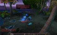 World of WarCraft: Cataclysm Beta - Die Echoinseln - Screenshots - Bild 47