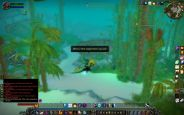 World of WarCraft: Cataclysm Beta - Vash'jir - Screenshots - Bild 21