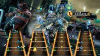 Guitar Hero: Warriors of Rock - Screenshots - Bild 5