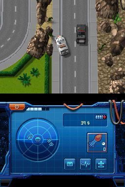 Playmobil Agents - Screenshots - Bild 3