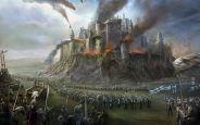 Lords Online - Artworks - Bild 4